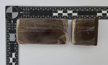 Porto abusivo di arma da taglio e possesso di droga: tre denunciati a Mestre