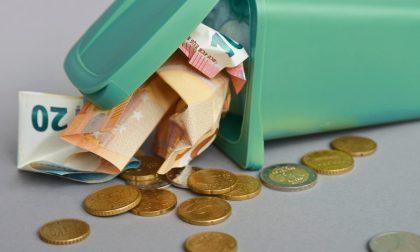 Tari, pagamenti rinviati per famiglie in difficoltà e attività in crisi causa Covid