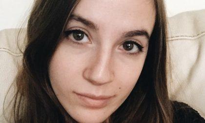 Rachele Spolaor tra i Cavalieri al Merito scelti da Mattarella per il 2020