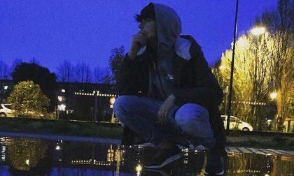 Addio a Nicholas Povolato, morto dopo uno schianto in scooter a soli 17 anni