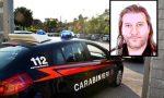 L'autopsia conferma: Marco Milan e Renzo Masiero sarebbero morti intossicati