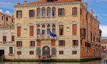 Mirita potrà restare in Italia e continuare le cure: accolto dal Tar il ricorso per ottenere il permesso di soggiorno