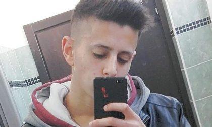 Morte Sammy El Fartass, la Procura vuole fare piena luce sulla tragedia: disposta perizia cinematica