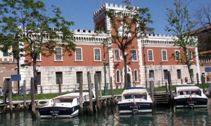 Focolaio Covid nel carcere Santa Maria Maggiore: 24 detenuti positivi e 3 agenti in isolamento