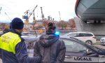 Giro di vite contro lo spaccio, arrestati pusher di eroina e cocaina FOTO