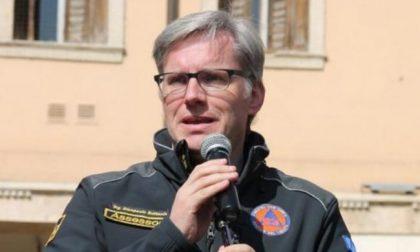 Bonifiche ambientali: dalla Regione stanziati oltre 720mila euro a favore della provincia di Venezia