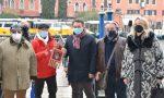 A Piero Tosi un riconoscimento per il suo impegno nella mobilità acquea sostenibile