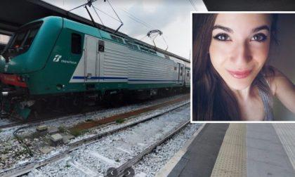 Salvò la vita a un giovane finito sui binari, la 25enne Rachele Spolaor è Cavaliere al Merito
