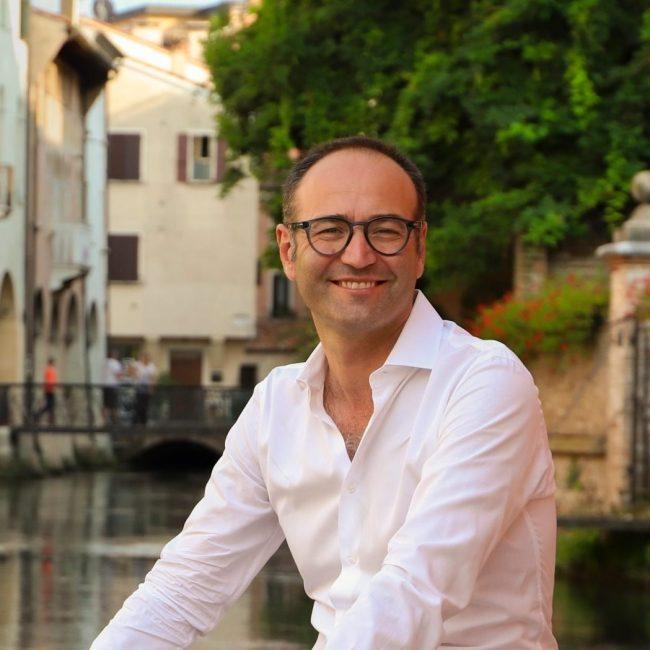 Ripresa turismo, accordo con Save per la promozione del Veneto