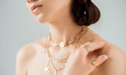 Perché GioiaPura è la migliore gioielleria italiana