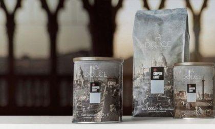Goppion Caffè sostiene l'arte veneziana: rinnovato l'accordo con Musei Veneto