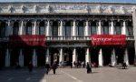 Approvati lavori all'interno dell'area museale del Correr per oltre 3 milioni di euro