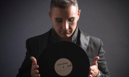 Ivan Costa, l'artista che con la sua bachata sta conquistando il mondo, sceglie Carole per il suo primo singolo 2021