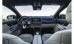 GLA: il SUV Mercedes versatile, confortevole e dal look più sportivo