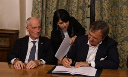 Nuova sede della Questura di Venezia: firmata la convenzione