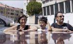 Famiglia veneziana sterminata nella strage della Solfatara: sei anni al legale rappresentante della società