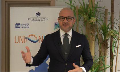 Concessioni balneari, Union Mare Veneto fa il punto della situazione