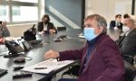 Ristori per le attività piegate dal Covid, Venezia stanzia 4,5 milioni di euro