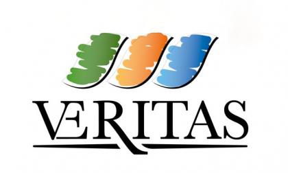Veritas tra le prime cinque multiutility italiane per le attività di comunicazione