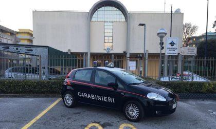 Carabinieri Bibione, quasi due milioni di euro dal Comune per ristrutturare la caserma