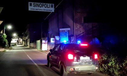 Cartello della droga contiguo alla 'ndrangheta: indagato un 70enne di Chioggia vicino all'ex Mala del Brenta