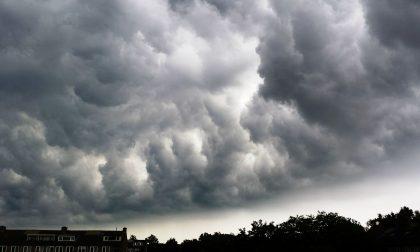 Meteo Veneto: breve tregua delle precipitazioni che riprenderanno domani, martedì 9 febbraio