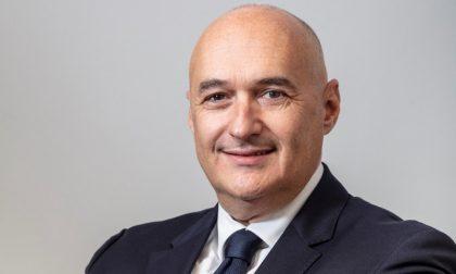 Massimiliano Schiavon è il nuovo presidente di Federalberghi Veneto