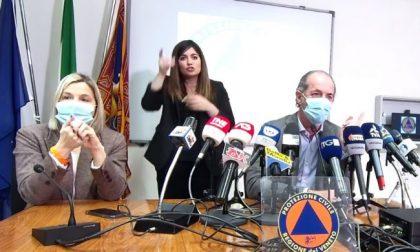 """Indagine vaccini, arrivano i Nas. Zaia: """"Ho detto io a Flor di avvisarli"""""""