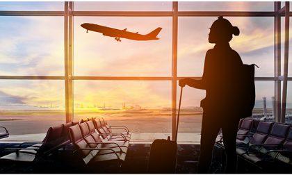 Viaggiare in aereo da Venezia senza stress: alcuni consigli da seguire