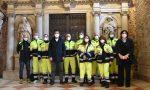 La Protezione civile aderisce alla campagna Avis, i volontari donano il sangue