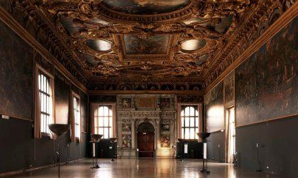 Venezia, Palazzo Ducale e Museo Correr riaprono le porte ai visitatori