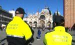 Da non credere: ieri a Venezia c'erano oltre 2000 turisti stranieri