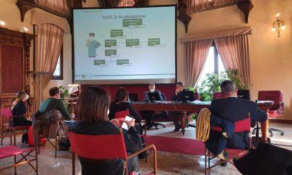 Contagi nelle scuole veneziane, 47 alunni e 11 insegnanti risultano positivi