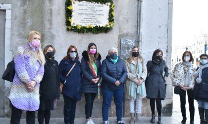 E' stata la prima donna laureata al mondo, Venezia onora la memoria di Elena Lucrezia Cornaro Piscopia