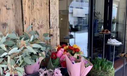 Mirano non si arrende, i negozi si reinventano e rilanciano il ruolo della piazza