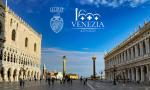 Per le celebrazioni dei 1600 anni di Venezia il Comune cerca idee tra i cittadini (di tutto il mondo)