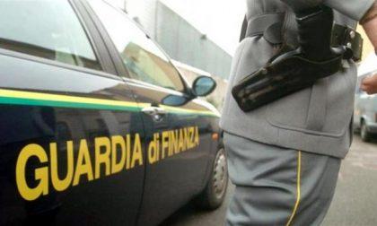 """Azienda fallita a Caorle, altro che crisi economica: c'era l'amministratore """"furbetto"""""""