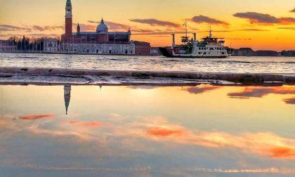 Venezia guarda al futuro, vuole diventare la capitale mondiale della sostenibilità