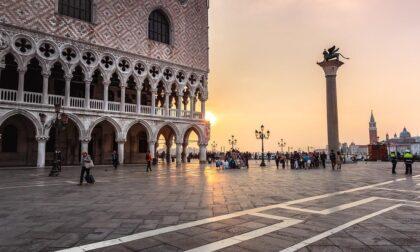 Anniversario fondazione città di Venezia, ecco il programma per il 25 marzo