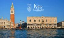 Compleanno Venezia 1600: come vedere lo speciale in tv alle 18.30