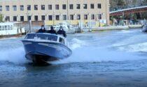 Venezia, smantellata l'organizzazione che riforniva di cocaina il centro storico