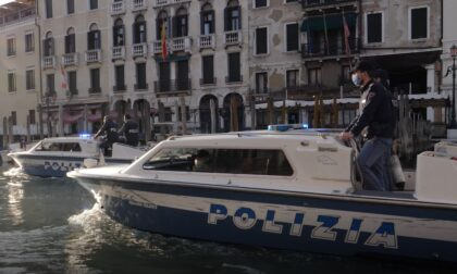 Il lavoro era solo un diversivo, ecco come gli albanesi erano riusciti a riempire Venezia di cocaina