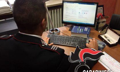 """""""Dammi i soldi o pubblico le tue foto hot sul web"""", veneziano ricatta via chat una giovane milanese"""