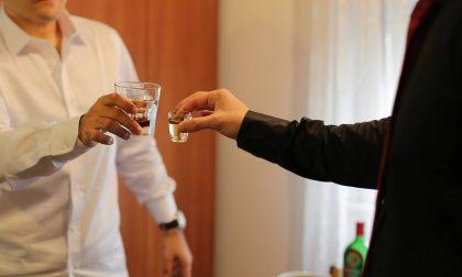 """Venezia dice """"no"""" alla vendita di alcolici per evitare assembramenti"""