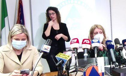 """La Regione: """"Nel Veneto orientale scuole chiuse dalla seconda media"""""""