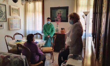 Vaccini dai medici di base, si parte martedì 6 aprile
