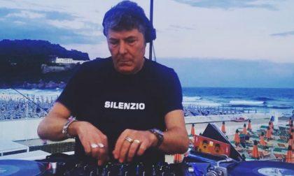 Addio al dj Claudio Coccoluto, i suoi set hanno fatto la storia del Muretto di Jesolo