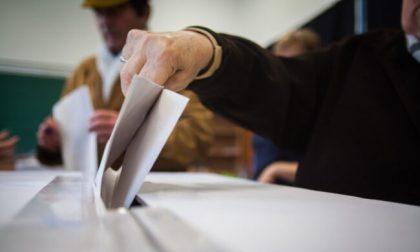 Saltano le elezioni comunali, ecco dove si dovrà attendere per il nuovo sindaco