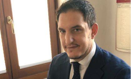 Nuovo direttore al San Raffaele Arcangelo di Venezia