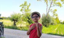 Tifiamo tutti per Ale! L'iniziativa via WhatsApp per rallegrare il bimbo che lotta contro il cancro